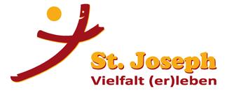 St. Joseph Kinder- und Jugendhaus Interaktiv